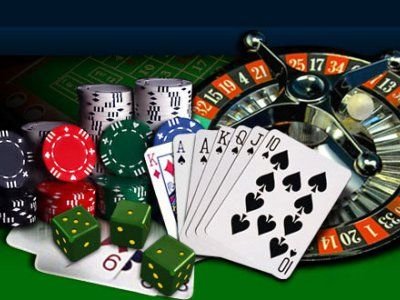 Online Casino Italiano
