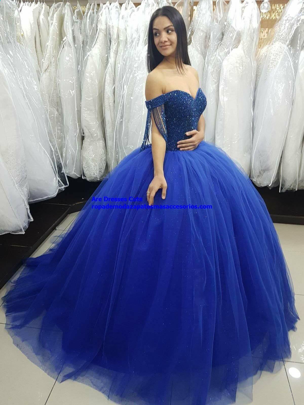 Dresses fashion dresses at dillards dresses at kohls