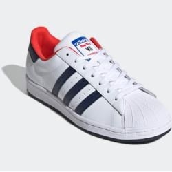 Photo of Superstar shoe adidas