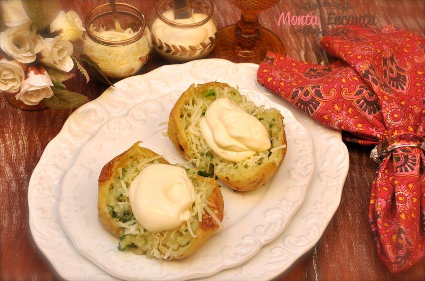 baked-potato-batata-assada-monta-encanta23