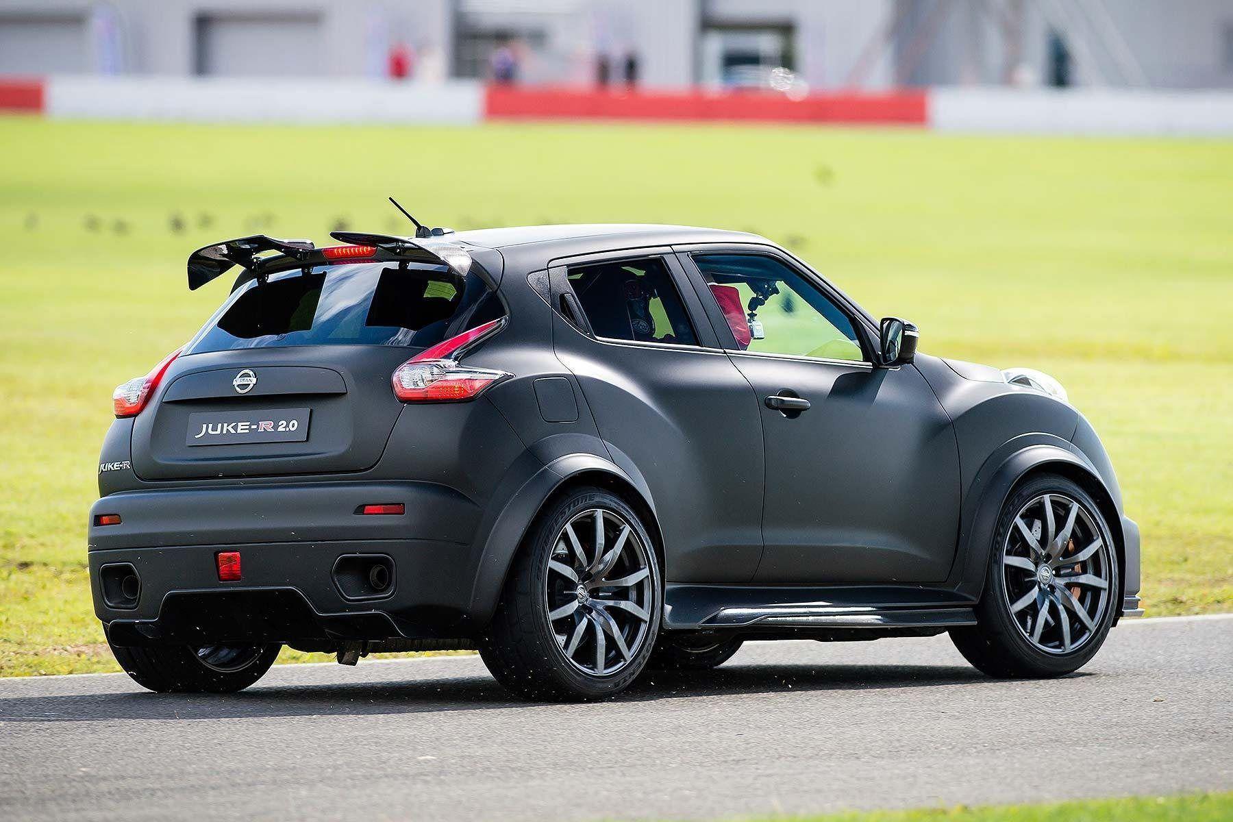 2021 Nissan Juke Spesification In 2020 Nissan Juke Nissan Gt