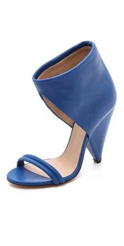 iro heels | SHOPBOP
