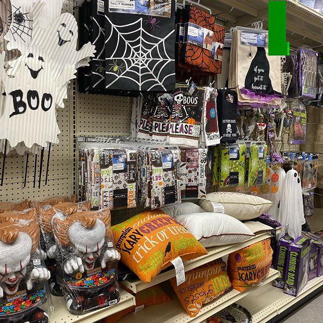 Shop online or in store today. 20 Big Lots Halloween Decorations Magzhouse