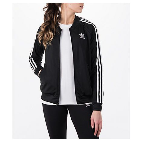 ADIDAS ORIGINALS ADIDAS SUPERSTAR ORIGINALS ADIDAS ORIGINALS SUPERSTAR CHAQUETA, NEGRO 6efae46 - rspr.host