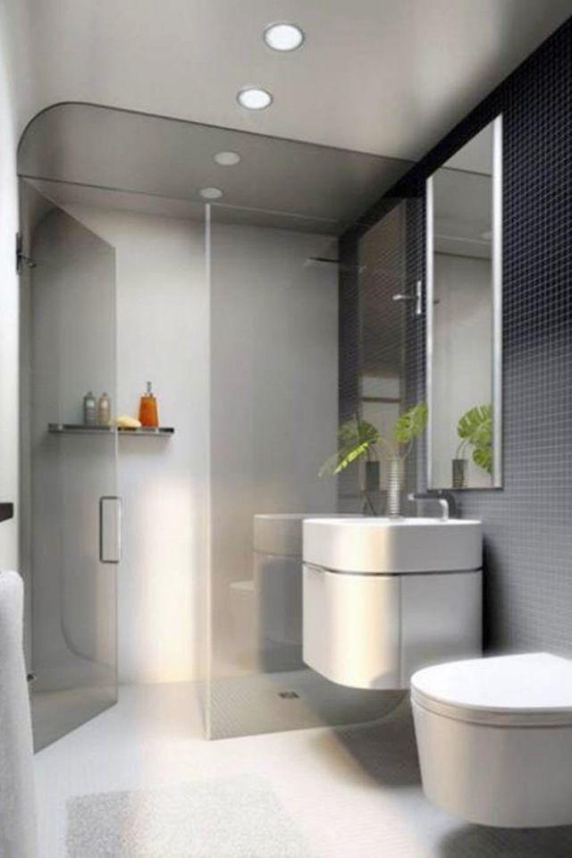 Modern Bathrooms Design Bathroom For Your Simple Nobby Ideas With