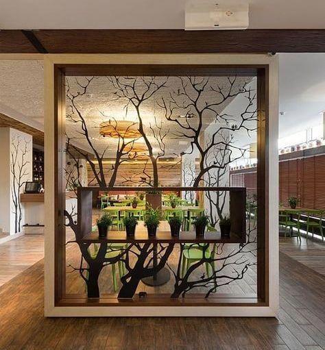 Follow @decorrumah.ig untuk inspirasi rumah anda & temukan ribuan kreatifitas dari seluruh dunia.  #ruangtamu #kamartidur #kamarmandi #dapur #bedroom #bathroom #kitchen #decoration #decor #interiordesign #rumah #rumahminimalis #livingroom #desain #taman #interior #home #homedecor #sofa #lampu #iderumah #kreatif #inspirasi #idea #diy #sweethome #furniture #arsitek #gayahidup #dekor #bathroomdiyfurniture