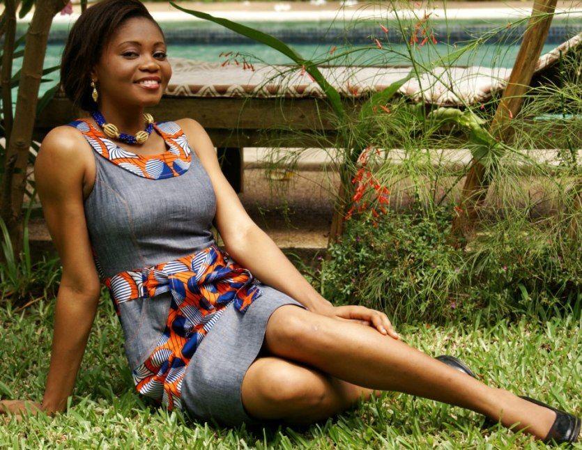 pagne africain modele haut recherche google modele vet africain pinterest. Black Bedroom Furniture Sets. Home Design Ideas