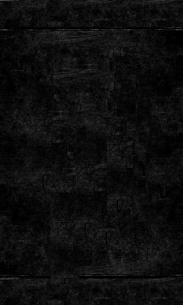 Black Iphone 6 Wallpaper Pink Wallpaper Iphone Black Wallpaper