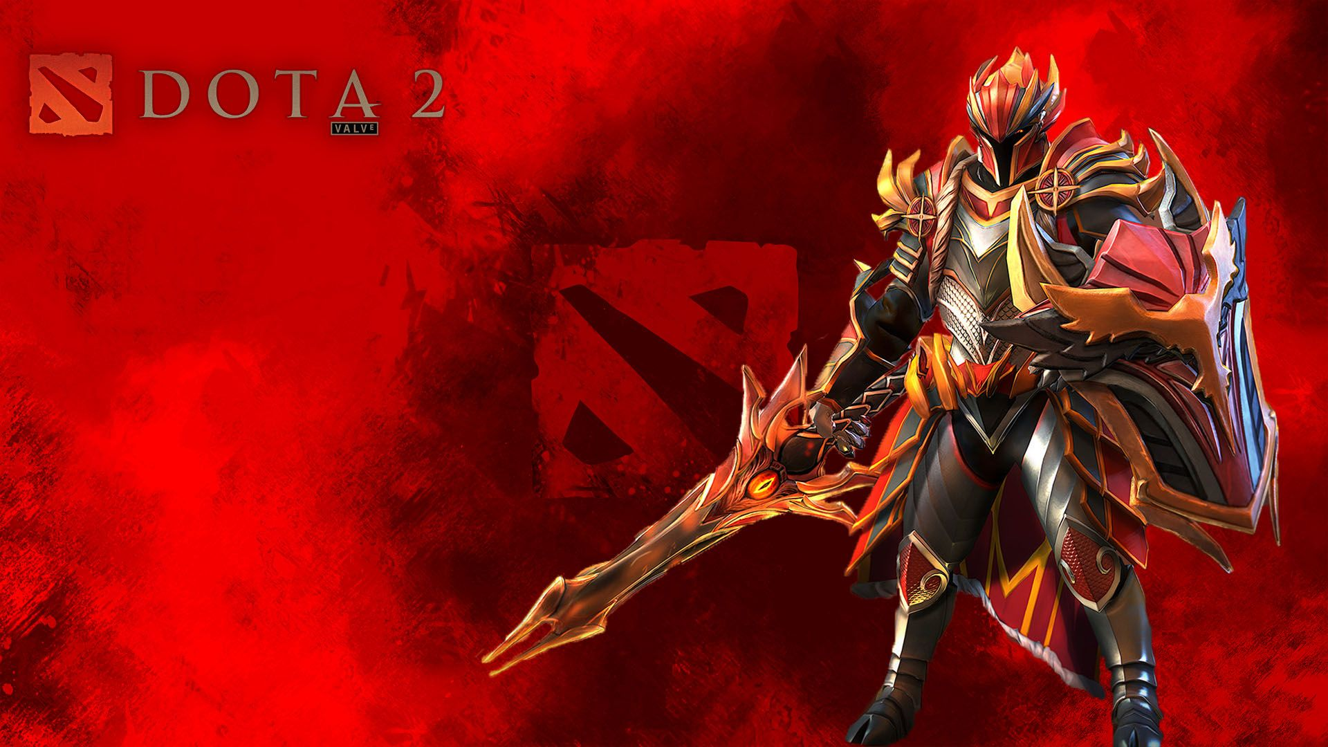 Dota 2 Dragon Knight Wallpapers Iphone With High Resolution