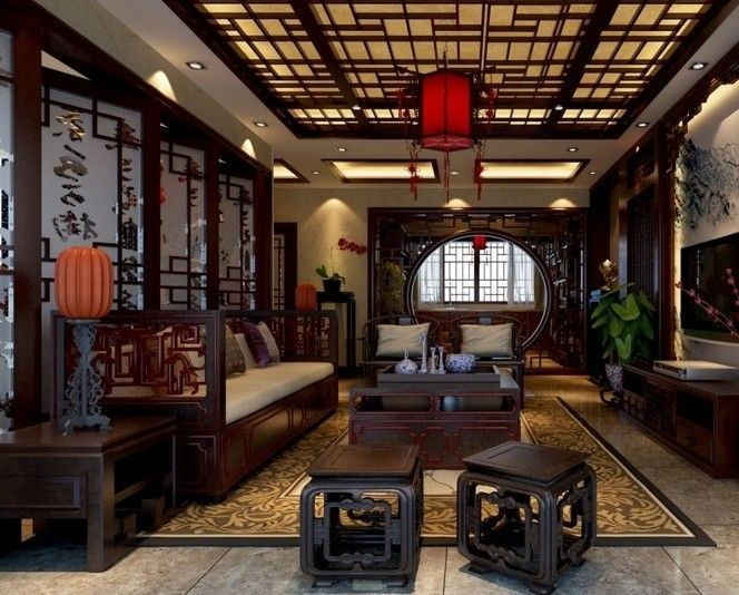 asian style living room furniture. Chinese Classical Furniture  classical wall furniture design for living room CHINESE INTERIORS Pinterest interior Walls and Room