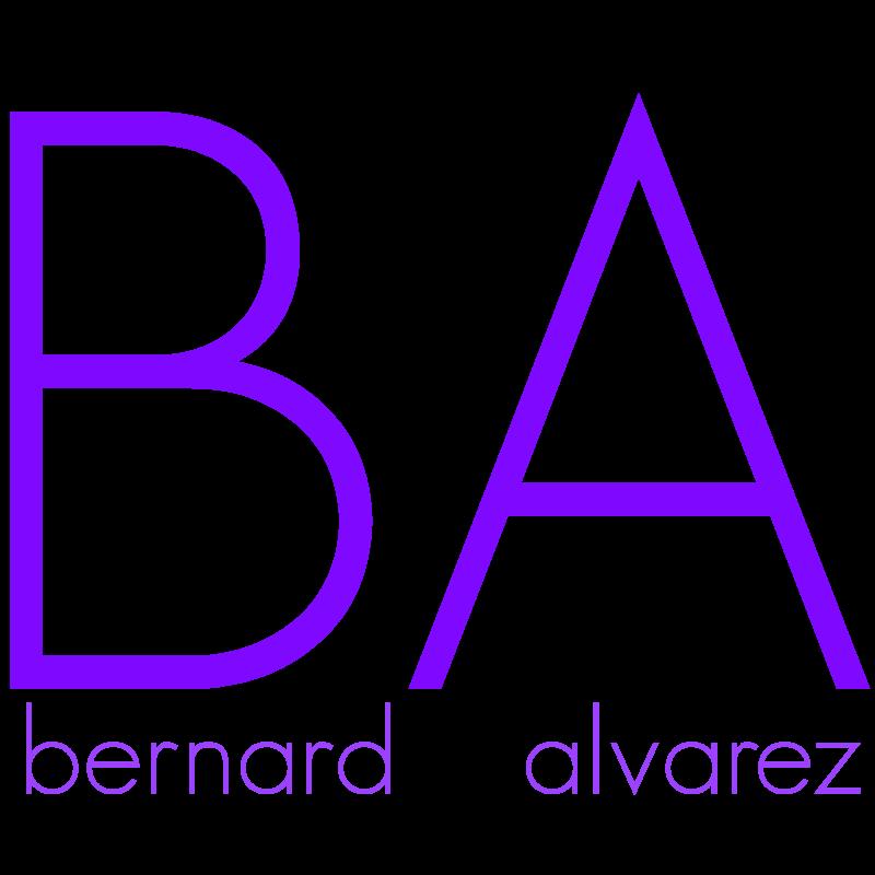 The Problem With Organized Religion - Bernard Alvarez