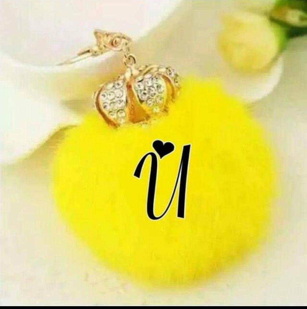 Pin By U S ا M A On Dps S Love Images Love Heart Images Alphabet Images