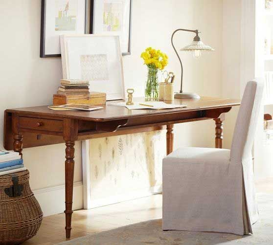 Cool Decorating With Drop Leaf Tables Drop Leaf Table Dining Gmtry Best Dining Table And Chair Ideas Images Gmtryco