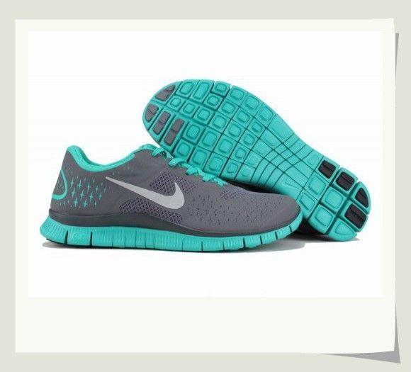 nike 4.0 womens running shoes