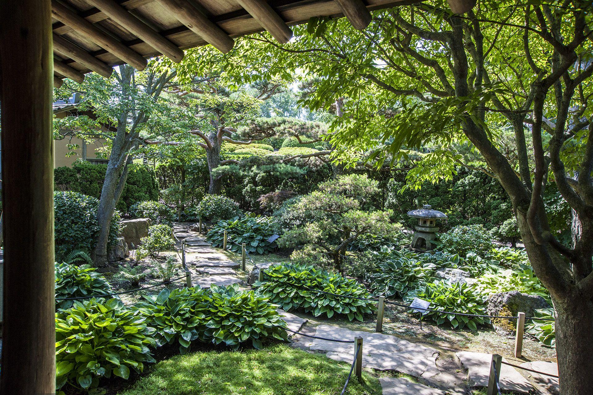 Intimate Meditation Garden Google Search Meditation Garden