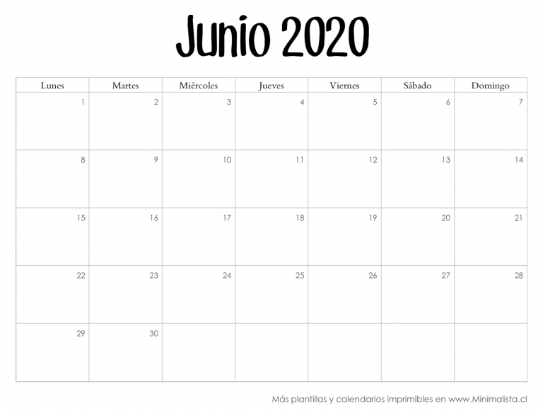 15 Ideas De Calendario Mensual Para Imprimir Calendario Mensual Para Imprimir Calendarios Mensuales Calendario