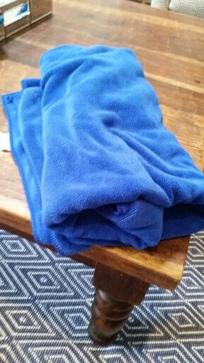 Microfiber Bath Towel From Sam S Club For Summer Pool Towels