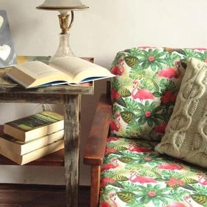 Kolekcje I Sztuka Allegro Pl Modele Antyki I Bizuteria Oraz Sztuka Kolekcjonerski Sklep Online Diy Furniture Furniture Diy