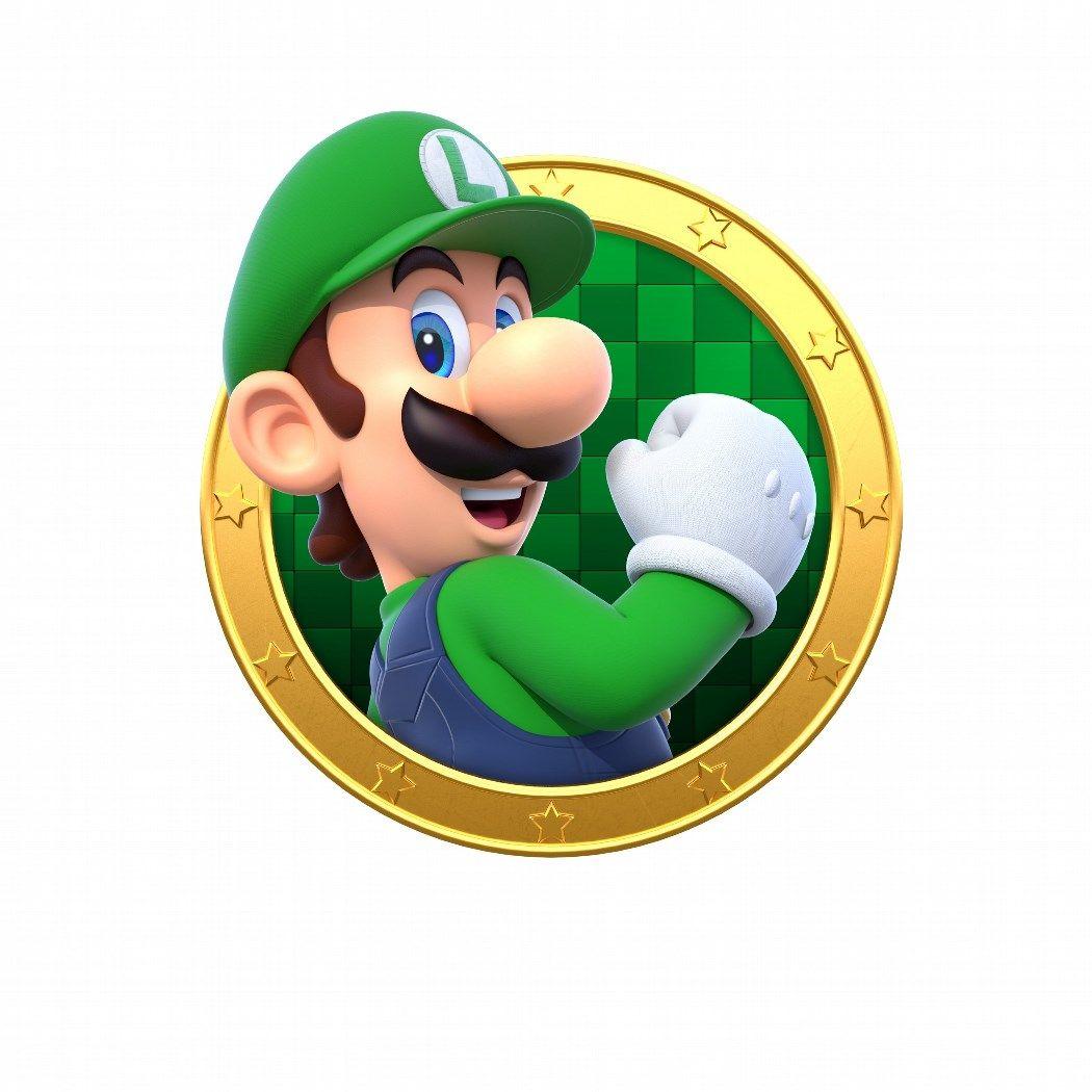 Pin by Ej Lopez on Nintendo Pinterest Super Mario Mario and