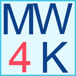 Free Printable Math Worksheets For Kids Kids Math Worksheets Printable Math Worksheets Homeschool Math
