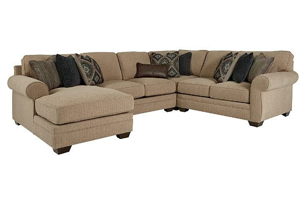 toast amandine 4piece sectional view 2