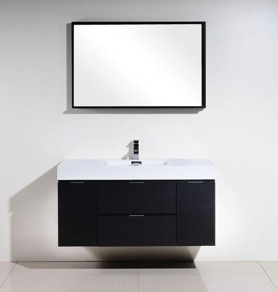 30 Top Mount Kitchen Sink