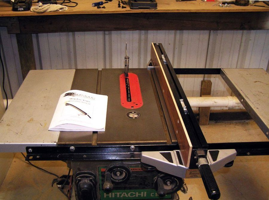 Pin By Navarro Edwards On Woodworking In 2020 Best Table Saw Table Saw Fence Diy Table Saw Fence