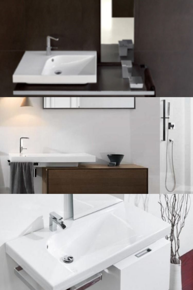 Hatria Grandangolo Basins Perth At