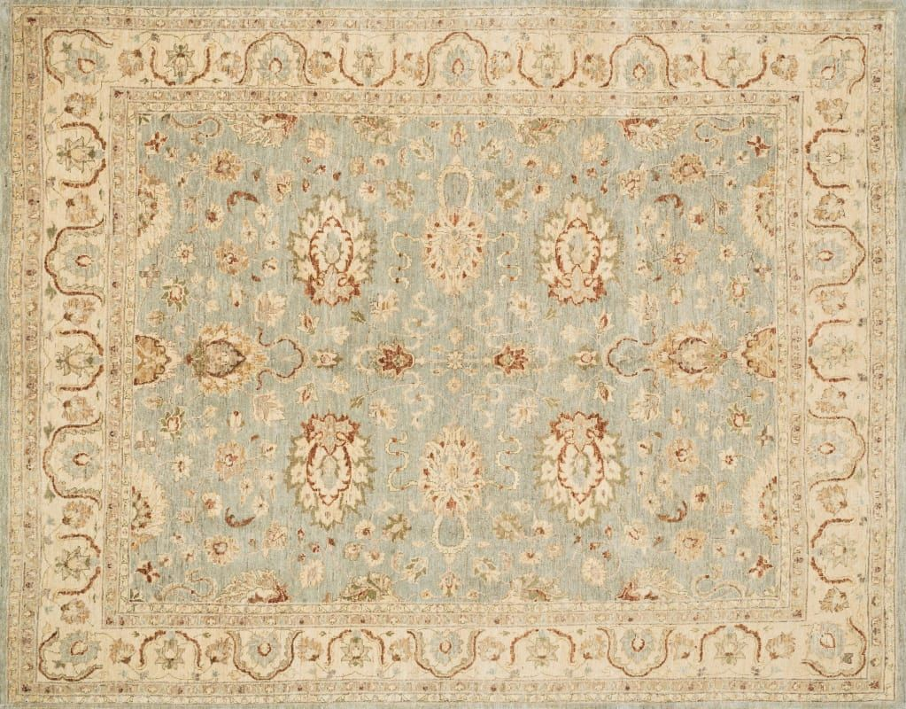 Loloi Rugs Majemm 06 C0h6 Majestic 8 X 12 Rectangle Wool Hand Knotted Traditio Slate Beige Rugs Area Rugs Rugs Beige Rug Traditional Area Rugs