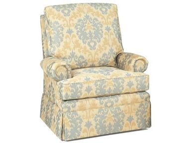 Shop For Temple Shelby Tilt Back Chair, 507, And Other Living Room Chairs At