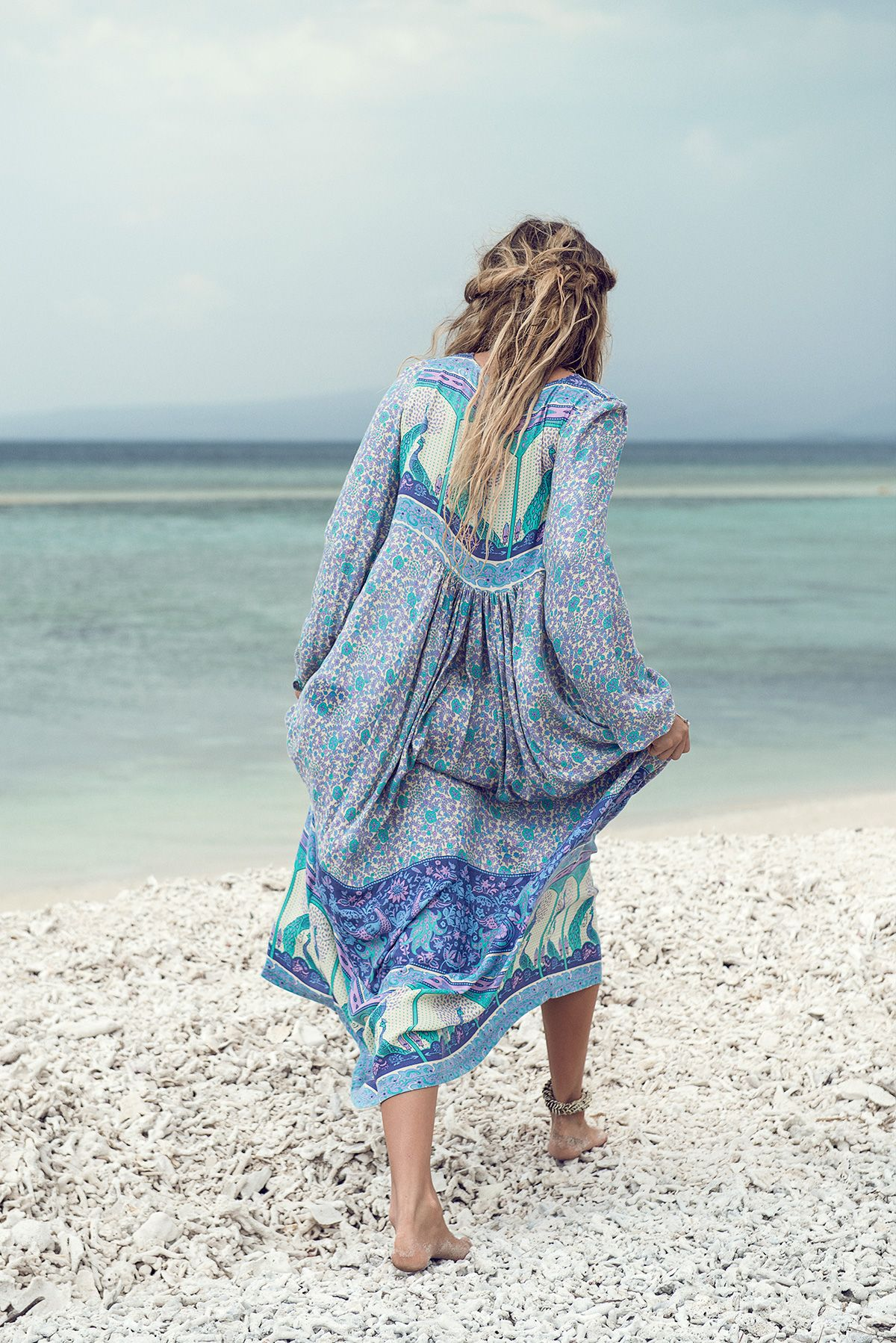 09_Spell-and-the-Gypsy-Collective_Xanadu-Maxi-Dress-1533   The ...