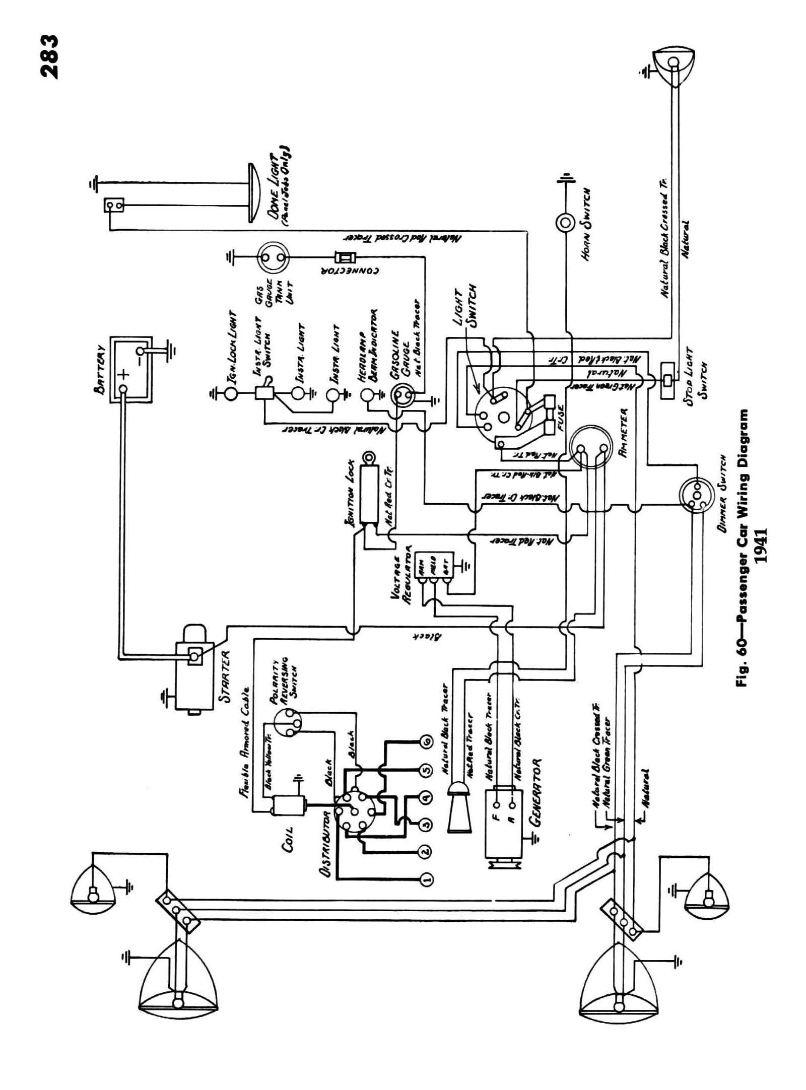 NLS 40] 40 Chevy Truck Wiring Diagram   switches linear wiring ...