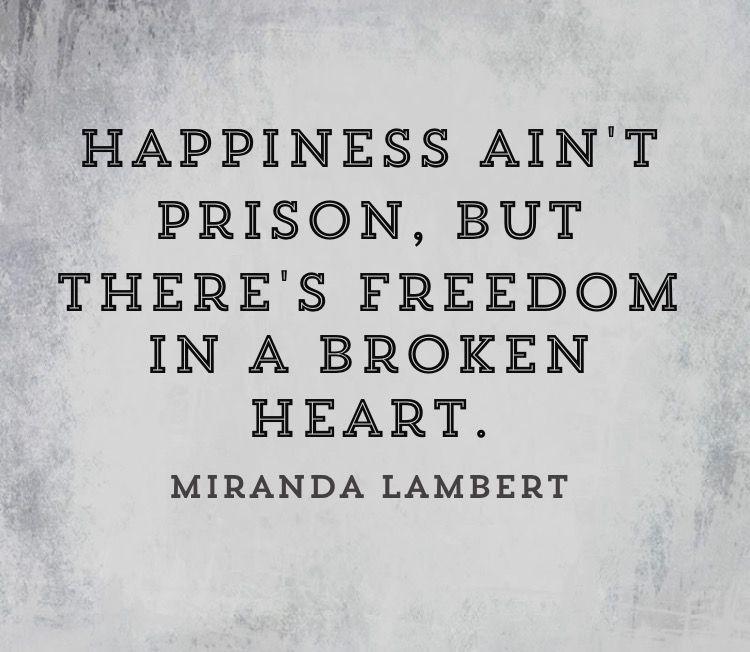 Miranda Lambert Lyrics Runnin Just In Case Miranda Lyrics For