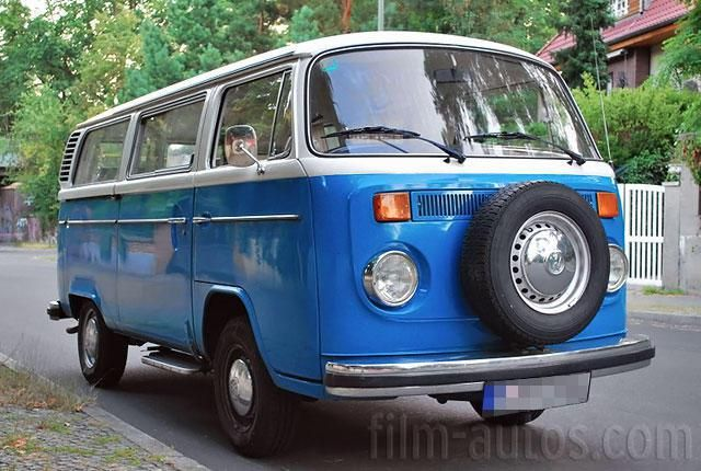 oldtimer vw t2b bus zum mieten vw bus mieten pinterest. Black Bedroom Furniture Sets. Home Design Ideas