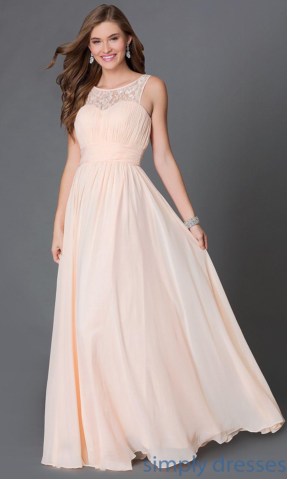 Sleeveless long corset dress plus size dresses pinterest dress