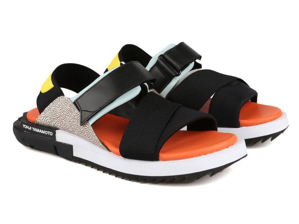 adidas y3 kaohe sandal- OFF 64% - www