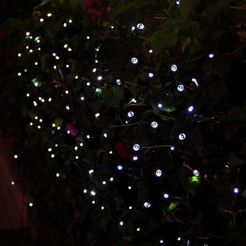 Outdoor Solar Xmas Decorations Top Pinterest Solar, Xmas tree - solar christmas decorations