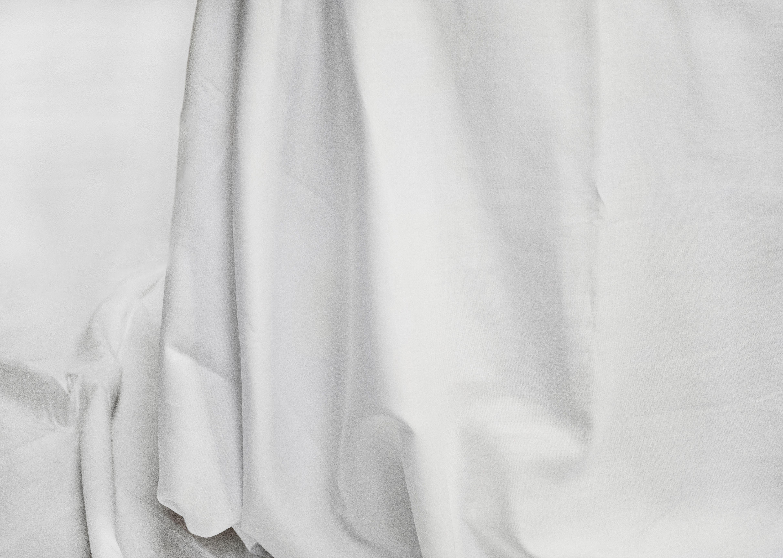 bliss 100 organic cotton sheet set 350 tc