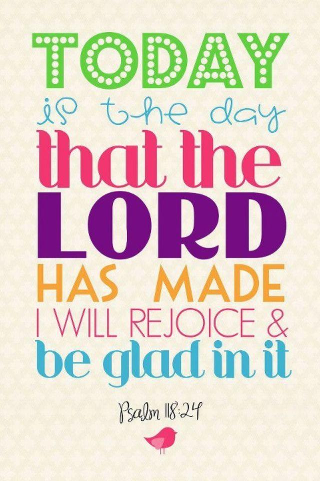 Thank you Jesus..