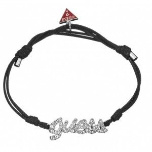 35604ed208450 Bracelet Guess Femme UBB12101 | Guess | Bracelets, Street style