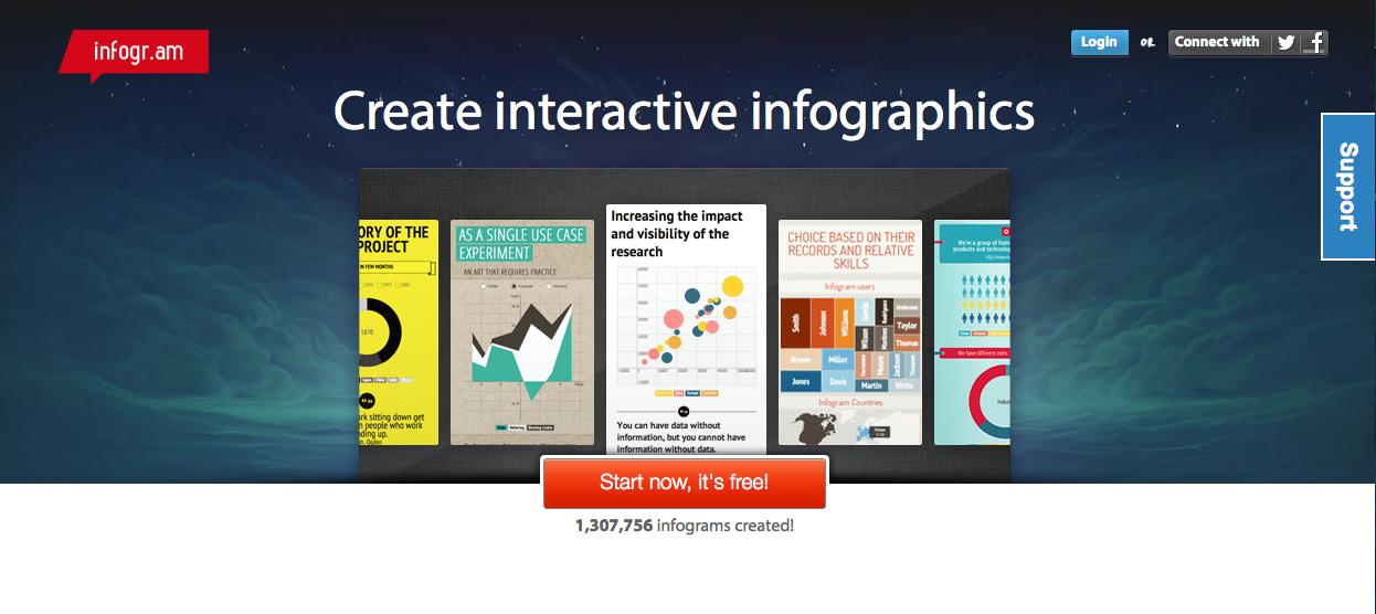 How-to-create-a-beautiful-infografic-1