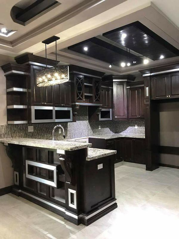 Best Superior Cabinets For Sale In Richwood Tx Interior 400 x 300