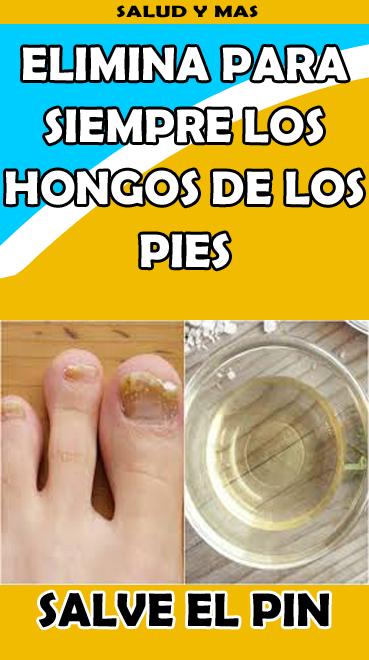 lindo limpia tus pies signos diabetes