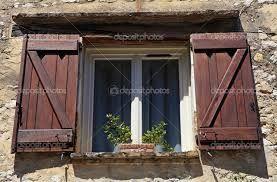 Resultado de imagem para janela  rustica