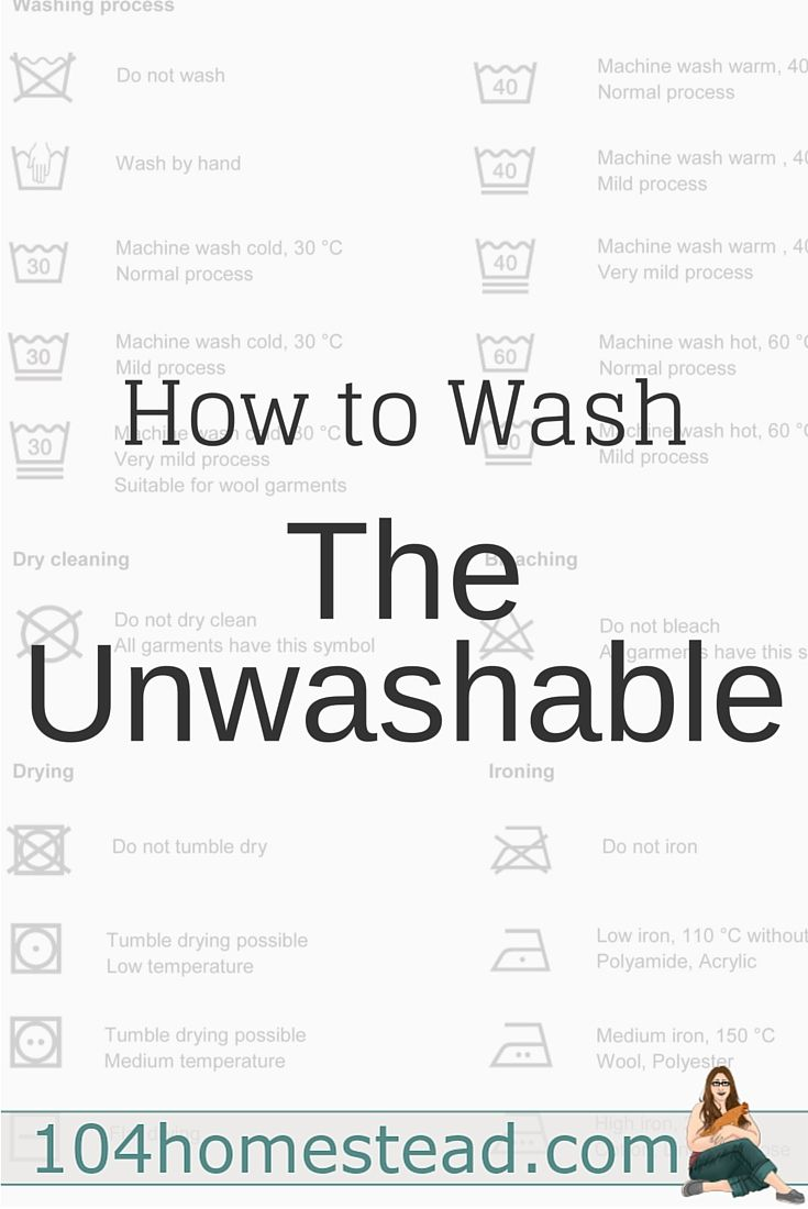 Can You Wash Stuffed Animals That Say Surface Wash Only How To Wash Surface Wash Only Cleaning Hacks Washing Stuffed Animals Cleaning
