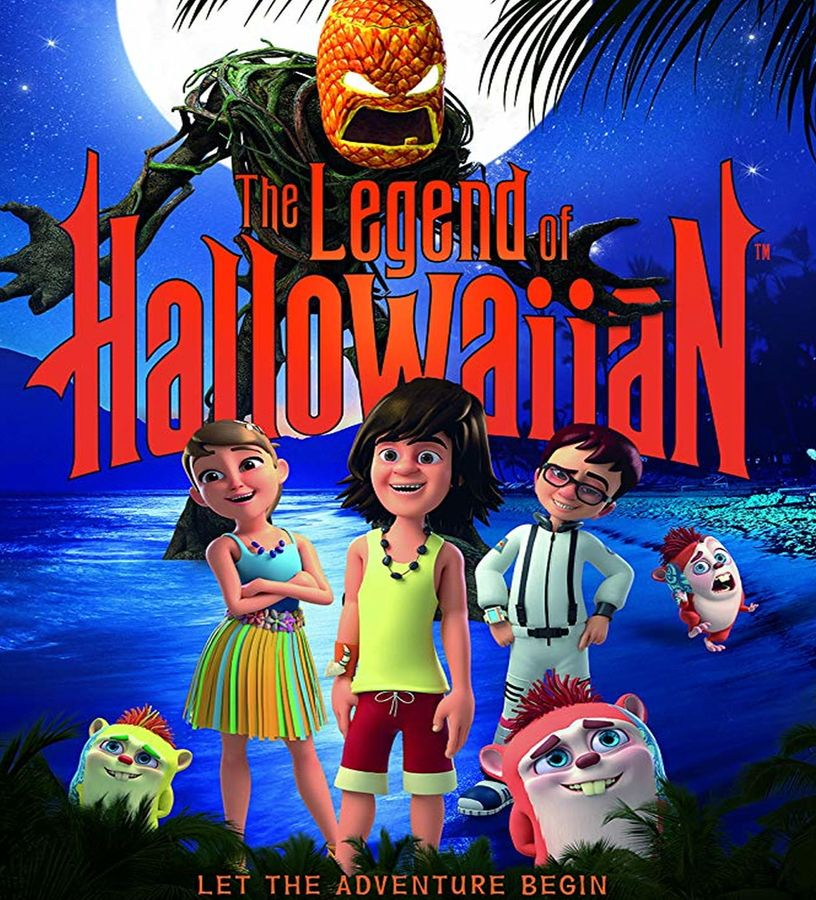 Halloween 2020 Full Movie2k NonXXi #NontonFilmOnline #NontonMovie #Bioskopkeren #NontonFilm