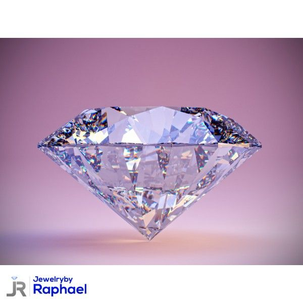 .62 Carat Fancy Natural Light Pink SI2 Round 100% Natural Certified Loose Diamond CT A Collector's Dream!!