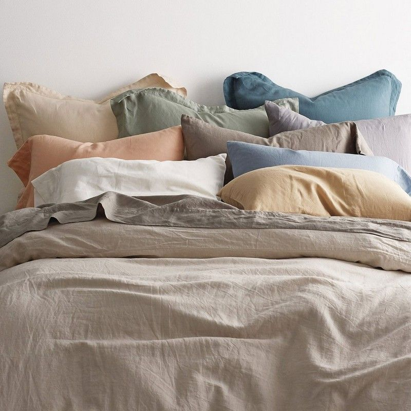 The Ultimate Guide To The Best Linen Sheets Best Linen Sheets Bed Linens Luxury Luxury Bedding