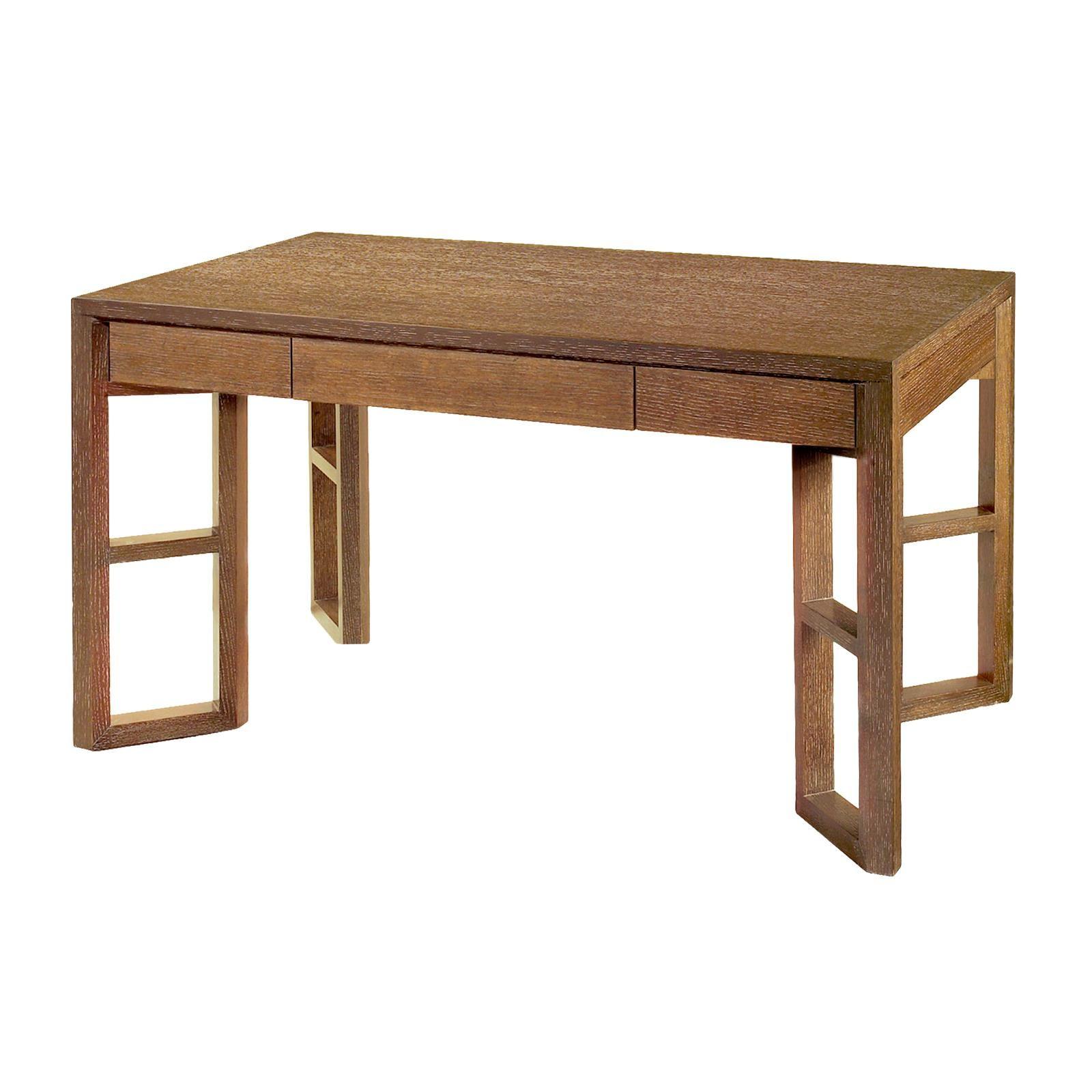 Superb Bungalow 5 Desk #9: Bungalow 5 Lh Office Pinterest Desks And Bedrooms