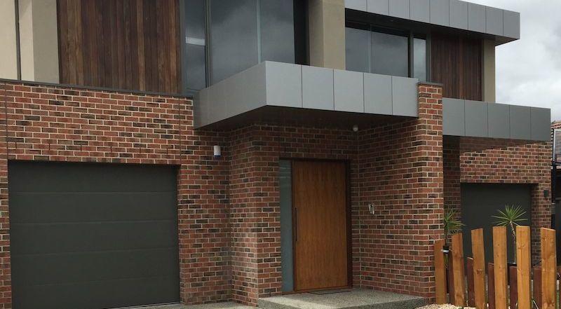 Extruded Bricks  Karinya Blend Bricks Pinterest Bricks, Brick - fresh blueprint consulting ballarat